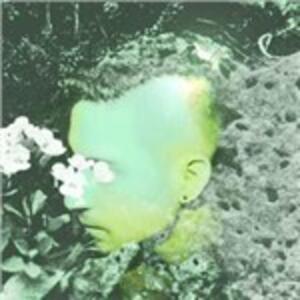 Love You in the Dark - Vinile LP di Sombear
