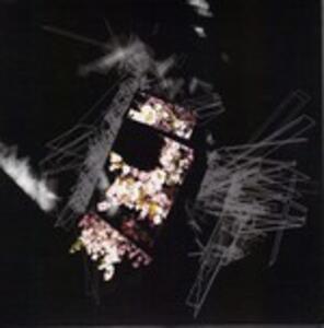 Capture & Release - Vinile LP di Khanate