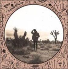 Tundra - CD Audio di Abigails