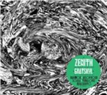 Zenith - CD Audio di Grayskul