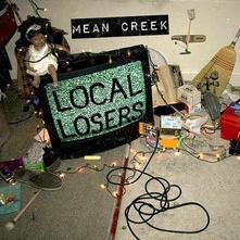 Local Losers - CD Audio di Mean Creek