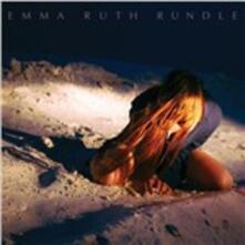 Some Heavy Ocean - CD Audio di Emma Ruth Rundle
