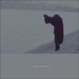 Grime and the Glow - Vinile LP di Chelsea Wolfe
