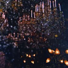 Sings Christmas Carols - CD Audio di Mark Kozelek