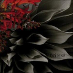 Made Wrong - Vinile LP di Heiress