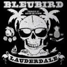 Lauderdale - Vinile LP di Bleubird