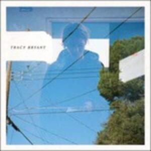 Subterranean (Picture Disc) - Vinile LP di Tracy Bryant