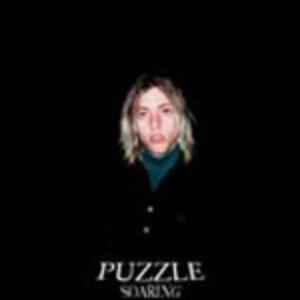 Soaring - Vinile LP di Puzzle