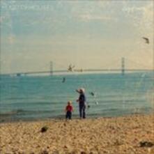 Daydream - CD Audio di Empty Houses