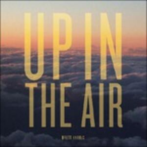 Up in the Air - Vinile LP di Brett Harris