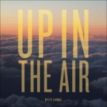 Up In The Air - CD Audio di Brett Harris