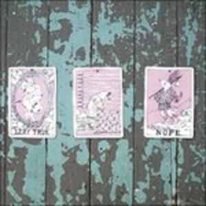 Nope - Vinile LP di Izzy True