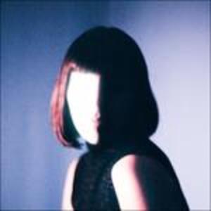 Liquid Cool - Vinile LP di Nite Jewel