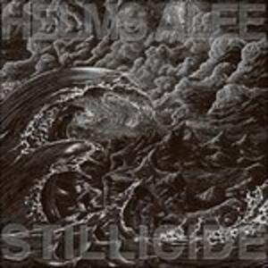 Stillicide - Vinile LP di Helms Alee