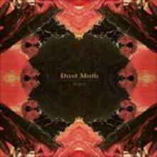 Scale - CD Audio di Dust Moth