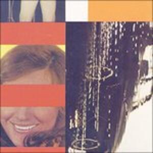 1 - Vinile LP di Pharaoh Overlord