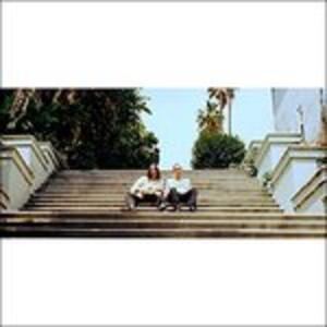As Light as Light - Vinile LP di Inc.
