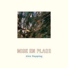 Mise En Place - CD Audio di Alex Napping