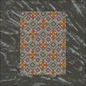 Mortal - Vinile LP di Quicksails
