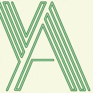Fujiya & Miyagi - Vinile LP di Fujiya,Miyagi