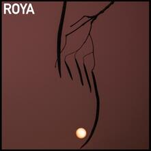Roya - CD Audio di Roya