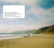 30 Seconds to the Decline of Planet - CD Audio di Sun Kil Moon,Jesu