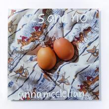 Yes and No - CD Audio di Anna McClellan
