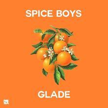 Glade - CD Audio di Spice Boys
