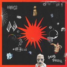 Sans soleil - CD Audio di Ceschi