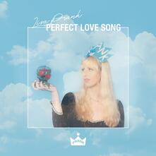 Perfect Love Song - CD Audio di Lisa Prank
