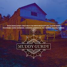 Muddy Gurdy - CD Audio di Muddy Gurdy