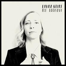 Lookout - CD Audio di Laura Veirs
