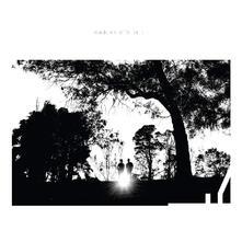 Banker's Hill - CD Audio di El Ten Eleven