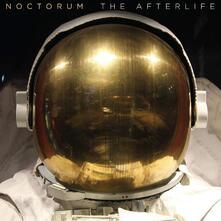The Afterlife - CD Audio di Noctorum