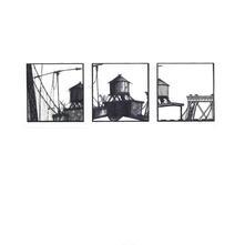 Breadfoot - CD Audio di Breadfoot