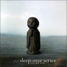 The Sleepover Series vol.1 (Digipack) - CD Audio di Hammock