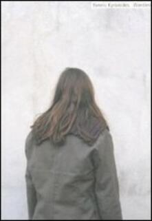 Wordless - CD Audio di Yannis Kyriakides