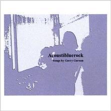 Western Influence - CD Audio di Karl Schwonik