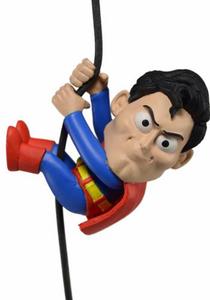 Giocattolo Superman. Scaler Mini Personaggio CID