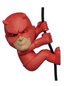 Scalers Series 5 Daredevil