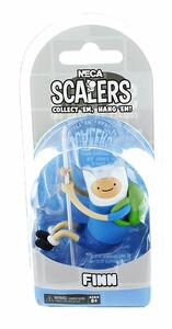 Adventure Time: Finn 2 Inch Scaler - 2