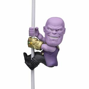 Marvel. Avengers Infinity War Thanos Scalers - 2