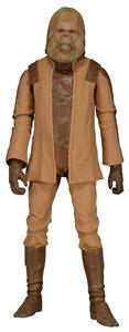 Action Figure Dr, Zaius Planet Of The Apes Series 1 Neca 7 Inch Figure - 4