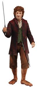 Figure Lo Hobbit - Bilbo Baggins