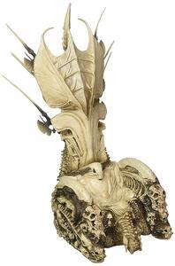 Predator: Predator Throne Diorama Element