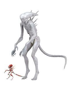 Alien Covenant Neomorph Creature Action Figure