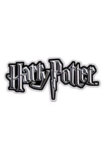 Idee regalo Magneti Harry Potter. Logo CID