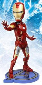Figure Iron Man (Big Head)