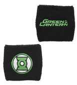 Idee regalo Bracciale Green Lantern. Green Lantern Text and Logo (Lanterna Verde) CID