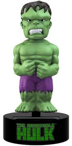 Giocattolo Statua Bobble Head Hulk Neca 0